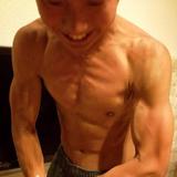 Shunsuke Hiroi