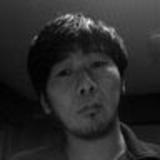 akiyuki ishida