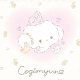 COGIMYUN