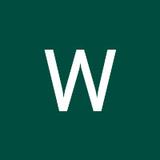 WANWOO2112