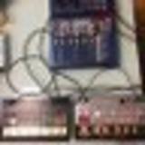 electric_meg_15