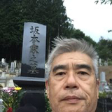 Kazuhisa Sakamoto