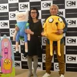 アニメ界のアカデミー賞・アニー賞に「ピンポン」の湯浅政明がノミネート!