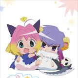 「ぽてまよ」Blu-ray BOX発売記念トークイベント開催!