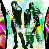 「黒子のバスケ」の主題歌アーティスト・OLDCODEXが3rdミニアルバムをリリース!!