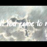 「日本アニメ(ーター)見本市」に「新劇場版エヴァ」の謎を解く鍵が!?