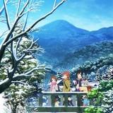 人気アニメ第2期正式タイトルは「のんのんびより りぴーと」!