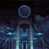 「ペルソナ3」第3章は4月4日公開! 主題歌CD付き前売り券の予約も受付中!!