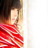 鈴木このみが歌う「AbsoluteSoul」のミュージックビデオが公開!