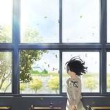 「あの花」スタッフが贈る最新作「心が叫びたがってるんだ。」キービジュアル公開!!