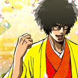 「日本アニメ(ーター)見本市」の第10弾は山寺宏一の歌声にも注目!