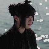ベテランアニソン歌手・奥井雅美が鈴木このみの「AbsoluteSoul」にゲスト参加!