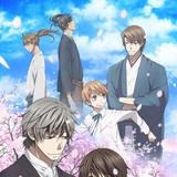 OVA「Hybrid Child」完結記念同時上映会を開催!
