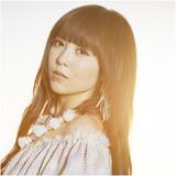 初の関西公演「リスアニ!CIRCUIT Vol.06」出演アーティスト決定!!