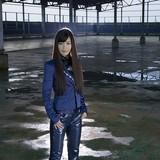 AKINO with bless4のニューアルバム「Dicennia」が3月25日に発売