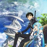 「SAO」の新作ゲームで藍井エイル&春奈るなが主題歌を歌う!!