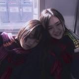 「岩井俊二映画祭」に岩井監督とスタジオジブリの鈴木敏夫が登壇