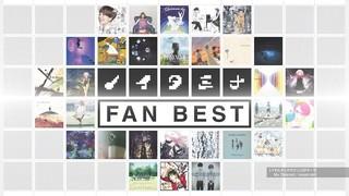 ファンが選んだ30曲! 10周年記念アルバム「ノイタミナ FAN BEST」収録楽曲発表!!