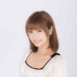 豪華ゲストを迎えた池田彩の3rdアルバムが5月8日にリリース決定!!