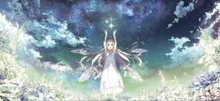 謎のカウントダウンの正体はポニーキャニオン×A-1 Picturesが贈るオリジナル劇場版アニメ