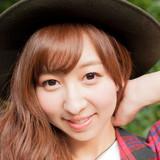飯田里穂のラジオ番組「人生道でも飯田里穂」3月7日放送スタート!