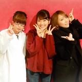 瀧川ありさが「七つの大罪」新ED主題歌をニコニコ生放送で披露!