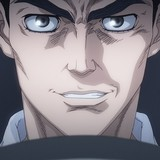 「新劇場版『頭文字D』Legend2-闘走-」場面カット