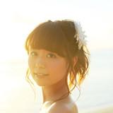 「ダンまち」井口裕香が歌うOP、分島花音のEDが同時発売!