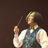 『宇宙戦艦ヤマト2199』コンサート開催! 6月10日にはBlu-ray&CDも発売