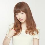 内田彩が1stフルアルバム「アップルミント」をフィーチャーした初ソロライブを開催! 記念特番も決定
