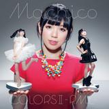 Machico「COLORSⅡ-RML-」