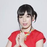 Machico、2ndアルバムで「カードキャプターさくら」「とある科学の超電磁砲」など人気アニソンをカバー