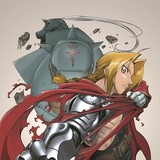 niconico初登場! TVアニメ「鋼の錬金術師」全話配信スタート! さらには一挙配信も!