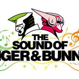 「TIGER & BUNNY」4周年記念スペシャルコンサート開催! 新作ショートアニメも上映
