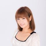 池田彩のコラボレーション・ミニアルバムに参加したサイキックラバー&工藤真由からコメントが到着!