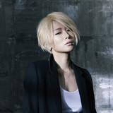 「百日紅 ~Miss HOKUSAI~」主題歌が、椎名林檎のセルフカバー「最果てが見たい」に決定!