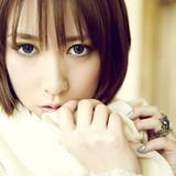 藍井エイルが歌う「ラピスラズリ」「シンシアの光」が音楽配信サイトのチャートを席巻!