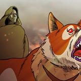 「天才バカヴォン ~蘇るフランダースの犬~」