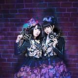 悠木碧と竹達彩奈のpetit milady ファン人気投票「ムッチュ☆によるムッチュ☆のためのムッチュ☆ランキング」投票受付中!