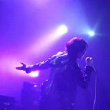 バイリンガルシンガー・ナノがドイツでフルバンドによるワンマンライブ開催決定!