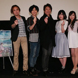TVアニメ「ノラガミ」オールナイト一挙上映イベントを実施 第1期のBlu-ray BOXも発売決定