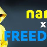 バイリンガルシンガー・ナノがセキュリティアプリとコラボ! 新曲が無料で聴けるキャンペーンを実施