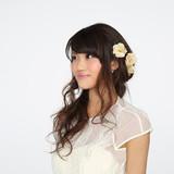 声優の早見沙織がアーティストデビュー! 7月新番組「赤髪の白雪姫」のOP主題歌を歌う