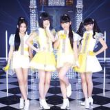 「プリパラ」のPrizmmy☆が、ららぽーと新三郷で無料ライブイベントを開催