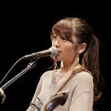 「七つの大罪」ED主題歌で躍進する瀧川ありさが2ndシングルをリリース! 名古屋での大型イベントにも参加