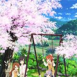 TVアニメ「のんのんびより りぴーと」の放送月が7月に決定