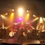 アニソンシンガー・鈴木このみが2ndワンマンライブを開催 当日はシークレットゲストとして田村直美が登場