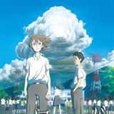 「台風のノルダ」の特番が決定 同時上映の「陽なたのアオシグレ」もテレビ初放送