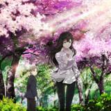人気ミステリー「櫻子さんの足下には死体が埋まっている」のテレビアニメが今秋放送開始