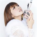 May'nが両側声帯ポリープでツアー中止 8月の日本武道館公演に向けて治療に専念
